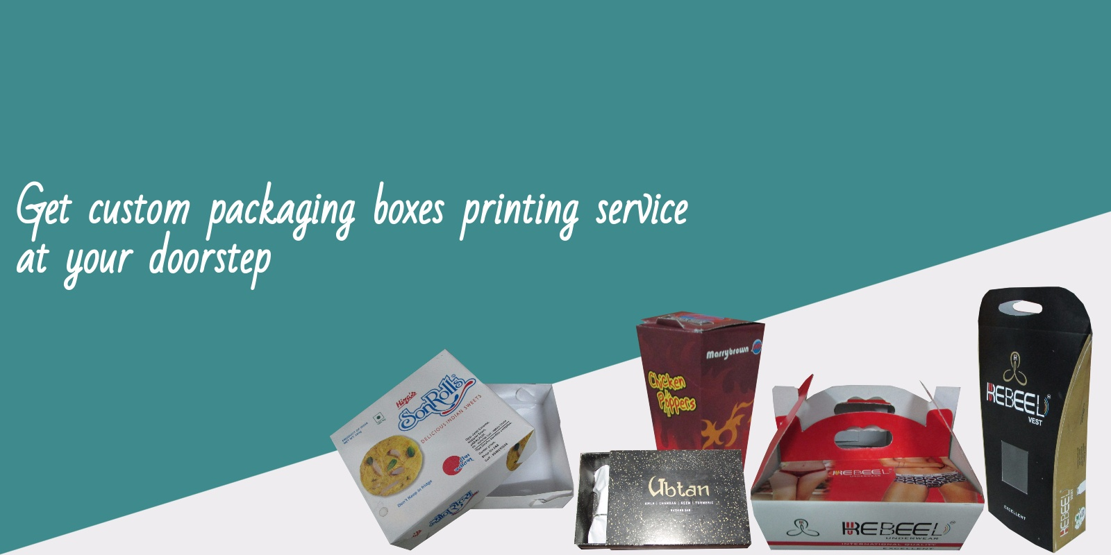 Offset Printing in Sivakasi India